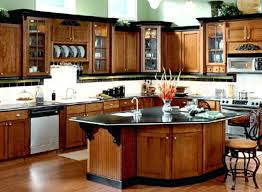 Average Cost Kitchen Cabinets by Low Cost Kitchen Cabinets Cost To Update Kitchen Cabinets And