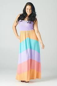 cheap maxi dresses plus size maxi dresses cheap kapres molene