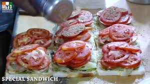 50 sandwich and pizza recipes foods recipes all around