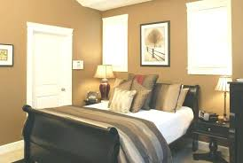 paint my bedroom paint colors for bedroom 2015 tarowing club