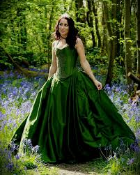 green wedding dresses wedding dresses naf dresses