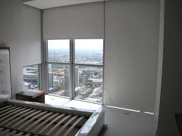 oc window shades blackout roller shades blackout shades u0026 blinds