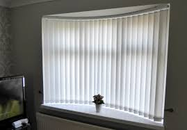 vertical blinds bury blinds and curtains bury vertical throughout size 3475 x 2418