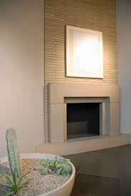 Fireplace Mantels Images by Fireplace Mantels And Surrounds