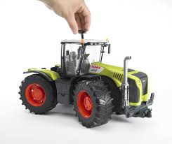 bruder farm toys bruder claas xerion 5000 wolds agri limited
