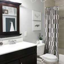 Kids Bathroom Tile Ideas Colors Shared Boys U0026 Guest Bathroom Bath Kid Bathrooms And Guest Bath