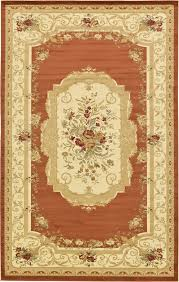 Ebay Area Rugs Oriental Large Area Rug Square Traditional Country Round Carpet
