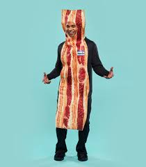 Eggs Bacon Halloween Costume Bacon Halloween Costume Halloween Costumes