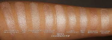 becca cosmetics x jaclyn hill shimmering skin perfector u201cchampagne