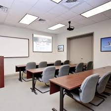 Training Center Interior Design Jacksonville Florida Flight Training Center At Crg Atp Flight