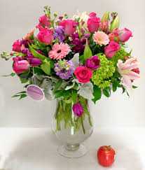 washington florist flower delivery by york flowers