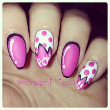 cartoon drip nail art youtube robin moses nail art nail art