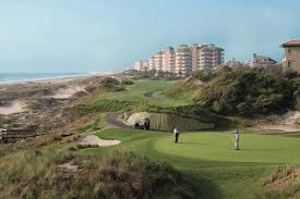 beach walker homes and property for sale in amelia island plantation