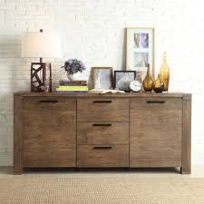 Entryway Console Table Lovable Storage Console Table Cabinet Entryway Console Table Home