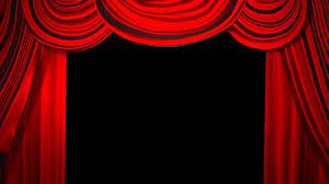 Curtain Red Curtains Walmart Best Curtain 2017