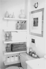 Bathroom Corner Wall Cabinets White - best 25 wall cabinets for bathroom ideas on pinterest grey