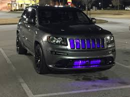 lowered jeep grand cherokee 2012 jeep grand cherokee srt8 srt jeeps pinterest grand