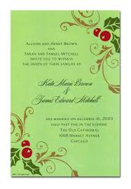 best selection of christmas potluck invitation wording