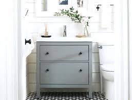 ikea bathroom design ideas ikea small bathroom lesgavroches co