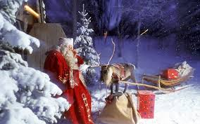 last posting dates for christmas when is the last day for posting christmas cards is there any