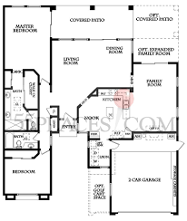 coronado floorplan 1850 sq ft sun lakes 55places com