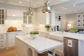 narrow kitchen island narrow kitchen island design ideas