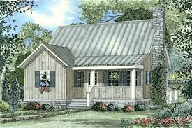cabin home plans small rustic home plans awesome best 25 cabin floor plans ideas on