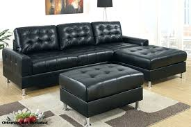 Klaussner Sofa Reviews T4meritagehomes Page 4 Dark Brown Leather Sectional Sectionals