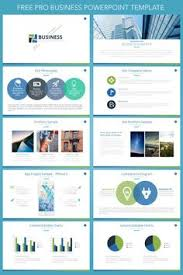 image result for powerpoint interview presentations examples