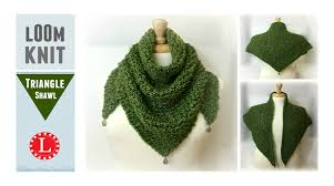 1000 images about loom knitting on pinterest patterns loom and
