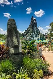 tips for visiting universal orlando travel babbo