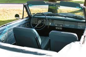 1963 dodge dart gt 1963 dodge dart gt convertible 21079