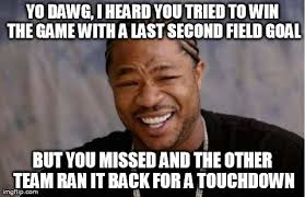 Iron Bowl Memes - that s cray cray alabama imgflip