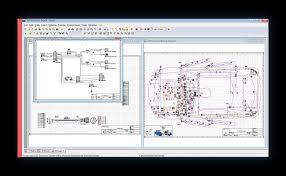 automotive wiring diagram software to plm ige xao