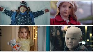 top 15 most touching christmas commercials that will warm your