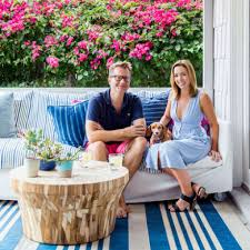 Tips For Decorating Home Pro Tips For Decorating A Bungalow House Sfgate