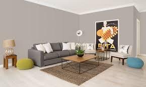 wall ls in bedroom grey wallls taubmans endure steeple grey renovations pinterest