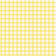 Pattern Wallpaper Pattern Wallpaper
