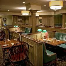 Dining Room Furniture Albany Ny Simpson U0027s Restaurant Albany Ny Opentable