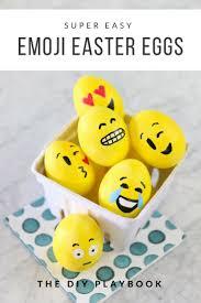 gardening emoji 25 ide terbaik easter emoji di pinterest telur paskah paskah