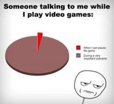 Girls Playing Video Games Meme - like us on facebook click link https www facebook com videos