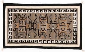 native american design fashion art and appropriation of native