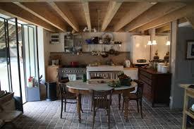 cuisine style provencale pas cher cuisine style provencale best acheter une cuisine de type
