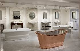 Bathroom Design Nyc by Bathroom Waterworks Bathroom For Your Home Inspiration