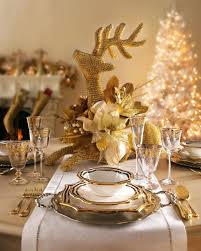 accessories tasty images about christmas place settings tree