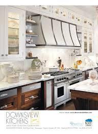 150 best designer kitchen collection images on pinterest kitchen