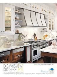 kitchen collection com 150 best designer kitchen collection images on kitchen