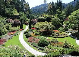 gardens thompson okanagan bc destination bc official site