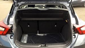 nissan micra for sale bristol buy online nissan micra 1 0 acenta 5dr bose petrol hatchback for