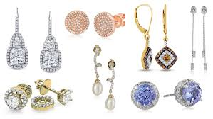 diamond stud size diamonds diamond earrings awesome big diamond earrings platinum